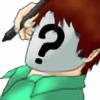 SHUFF3R's avatar