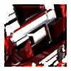 shuffl3's avatar