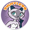 shuffle001's avatar