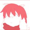 shuffle2103's avatar