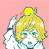 shufflebeat's avatar