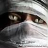 shuffleBrain21's avatar