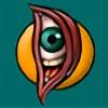 shufflelot's avatar