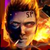 ShufflePlay's avatar