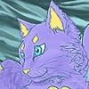 Shufflet's avatar