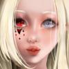 ShugaBloodtimaru's avatar