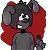 Shugarbonnie's avatar