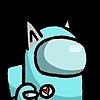 shugarcockies's avatar