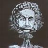 Shugarl's avatar
