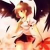 ShugarSweet's avatar