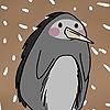shugergliderrainwing's avatar