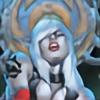 Shugga's avatar