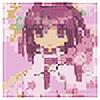 Shugo-Chara-Club's avatar