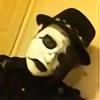 shugo1991's avatar
