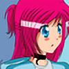 shugocharalova's avatar