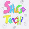 ShugoTenchi's avatar