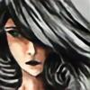 Shugs's avatar