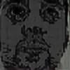 shugs81's avatar