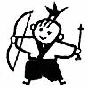shugyosha's avatar