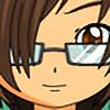Shui26's avatar
