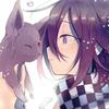 shuichaii's avatar