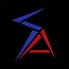 Shuichi-Akai's avatar