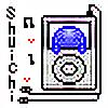 Shuichi-bleach-blond's avatar