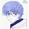 shuichitsuki's avatar