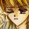 Shuifurong's avatar