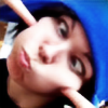 shuika's avatar