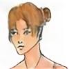 Shuirokichigai's avatar