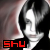 shuisho's avatar