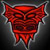 ShuiYue's avatar
