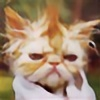 Shujenka's avatar