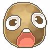 Shujia's avatar
