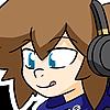 ShujiWakahisaa's avatar