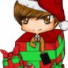 shujiyagami's avatar