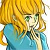 shuka--chan's avatar