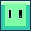 ShukaMadoxes's avatar