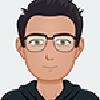 shukan64210's avatar