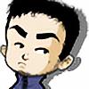 shukei20's avatar