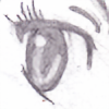 Shuki's avatar