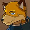 ShukinTheFox's avatar