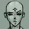 shukkal's avatar