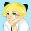 Shukketsu-Hai's avatar