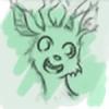 ShukketsuStar's avatar