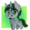 Shukumei7's avatar