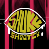 Shukyshooter's avatar