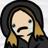 ShuLacesPaint's avatar