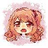 ShulePoP's avatar